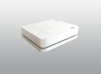 精伦IDR-210